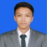 Fahrizal Irfan Alfianto