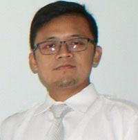 Muhsin Arif, SE