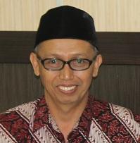 Drs. Miftachul Huda
