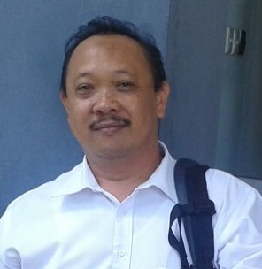 H. Slamet, SE.,MM.,Ph.D